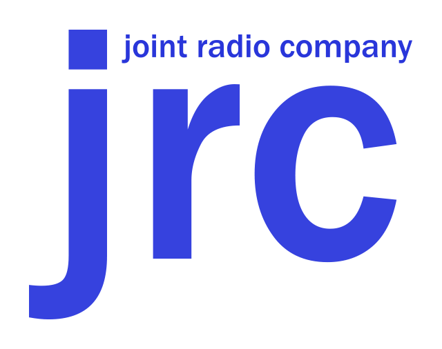 Joint Radio Company